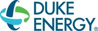 Duke_Energy_New_Logo.jpg