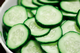 Number of Victims Sickened by Tainted Cucumbers on the Rise