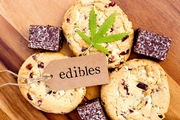 Cannabis Edibles: Canada Seeking Public Comments on Safety