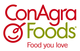 ConAgra to Plead Guilty in 2006 Salmonella-Tainted Peanut Butter Case