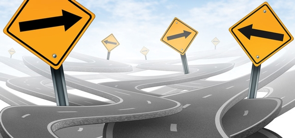 Creating the Rapid Response Road Map: Collaboration Points the Way Forward