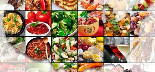 Safely Feeding America Food Safety Magazine