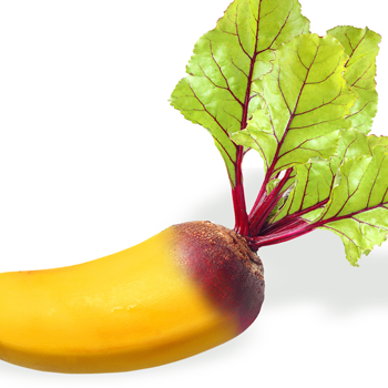 foodsafetymagazine.com - Is That a Beet or a Banana? Unwrapping Food Fraud in the Produce Industry