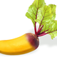 Is That a Beet or a Banana? Unwrapping Food Fraud in the Produce Industry