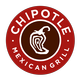 James Marsden Chosen as Chipotle's Food Safety Leader