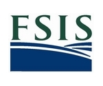 FSIS Posts FAQ Page about Foster Farms' Salmonella Outbreak