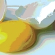 Egg Safety: Avoiding Shell Shock at Retail