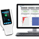Save Time, Gain Efficiencies with Automated ATP Test Tracking
