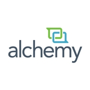 Alchemy Systems and USP Join Forces to Fight Food Fraud