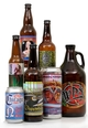 Go-Label Introduces New Online Craft Beer Label Ordering