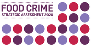 FSA and FSS Publish Assessment on UK Food Crime