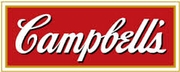 Campbell's Soup Declares Support for GMO Labeling