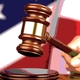 Court to FDA: FSMA Deadlines Required