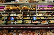 FSIS Issues Guidance on Controlling Listeria in Retail Delis