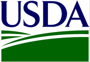 USDA Survey: Produce Growers and Food Safety Before FSMA Implementation