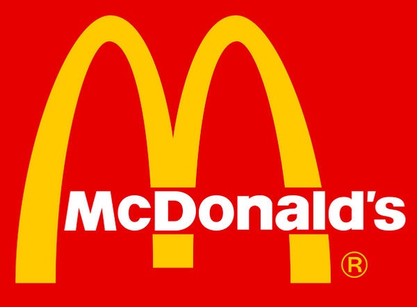 McDonald's Chicken to be Antibiotic-Free Within Two Years - Food