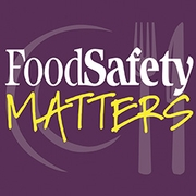 Listeria Right Now: Innovations in Food Safety