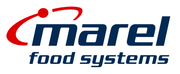 Marel to Acquire Sulmaq