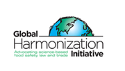 GHI Represented in Horizon2020 project FOODSAFETY4EU
