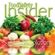 Food Safety Insider
