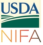 USDA-NIFA Awards $24 Million in Food Safety Research Grants