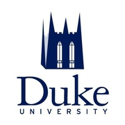 Duke University Launches World Food Policy Center