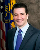 FDA Commissioner Scott Gottlieb to Resign