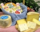 New York Cheese Producer Faces Consent Decree for Listeria Contamination