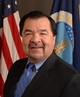 Almanza Named USDA Deputy Under Secretary for Food Safety