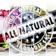 "It's Only Natural: Recent Developments Regarding the Term ""Natural"" in Food Labeling"