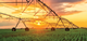 Fixing FSMA's Ag Water Requirements