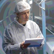 Workwear Solutions for Food Product Safety