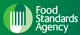 FSA Announces New EU Acrylamide Legislation