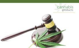 Cannabis_Law_900