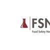 FSNS logo small