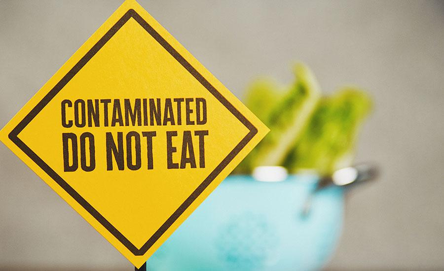FoodContamination-950210432.jpg