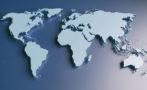 International-1205797486.jpg