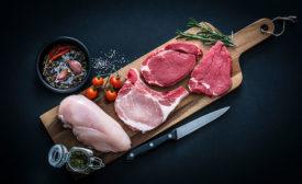 MeatPoultry-1186333343.jpg