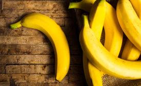 Banana generic image