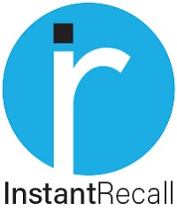 Belltower-InstantRecall-logo.jpg