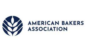American Bakers Association logo new
