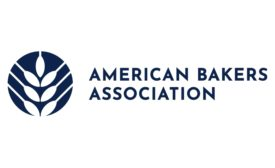American Bakers Association logo new