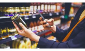 New GS1 Digital Link Guideline helps retail industry provide unlimited, instantly updated product data to consumers with a single barcode scan