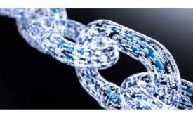 New GS1 blockchain guideline helps companies prepare for supply chain implementations