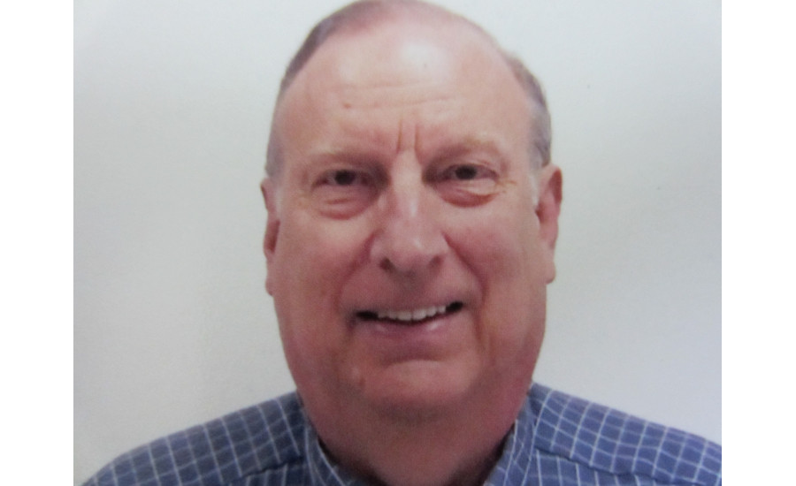 HACCP Consulting Group Bob Savage