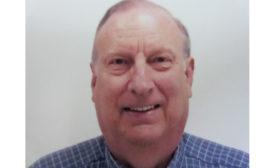 HACCP Consulting Group Bob Savage